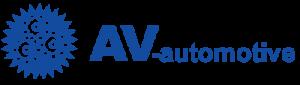 logo-avautomotive
