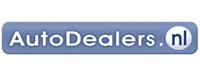 logo-autodealer