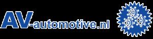 logo-av-automotive-blauw+wit