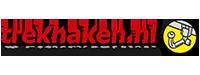 logo-trekhaken