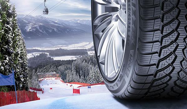 winterbandenopslag-AV-automotive