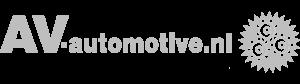 av_automotive_logo-lichtgrijs