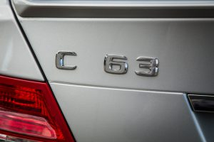 av-automotive-9814