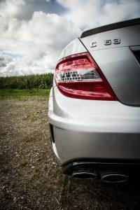 av-automotive-9815