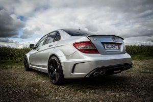 av-automotive-9816
