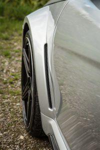 av-automotive-9825