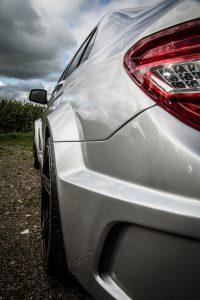 av-automotive-9826