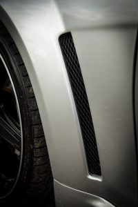 av-automotive-9828