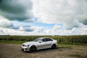av-automotive-9868
