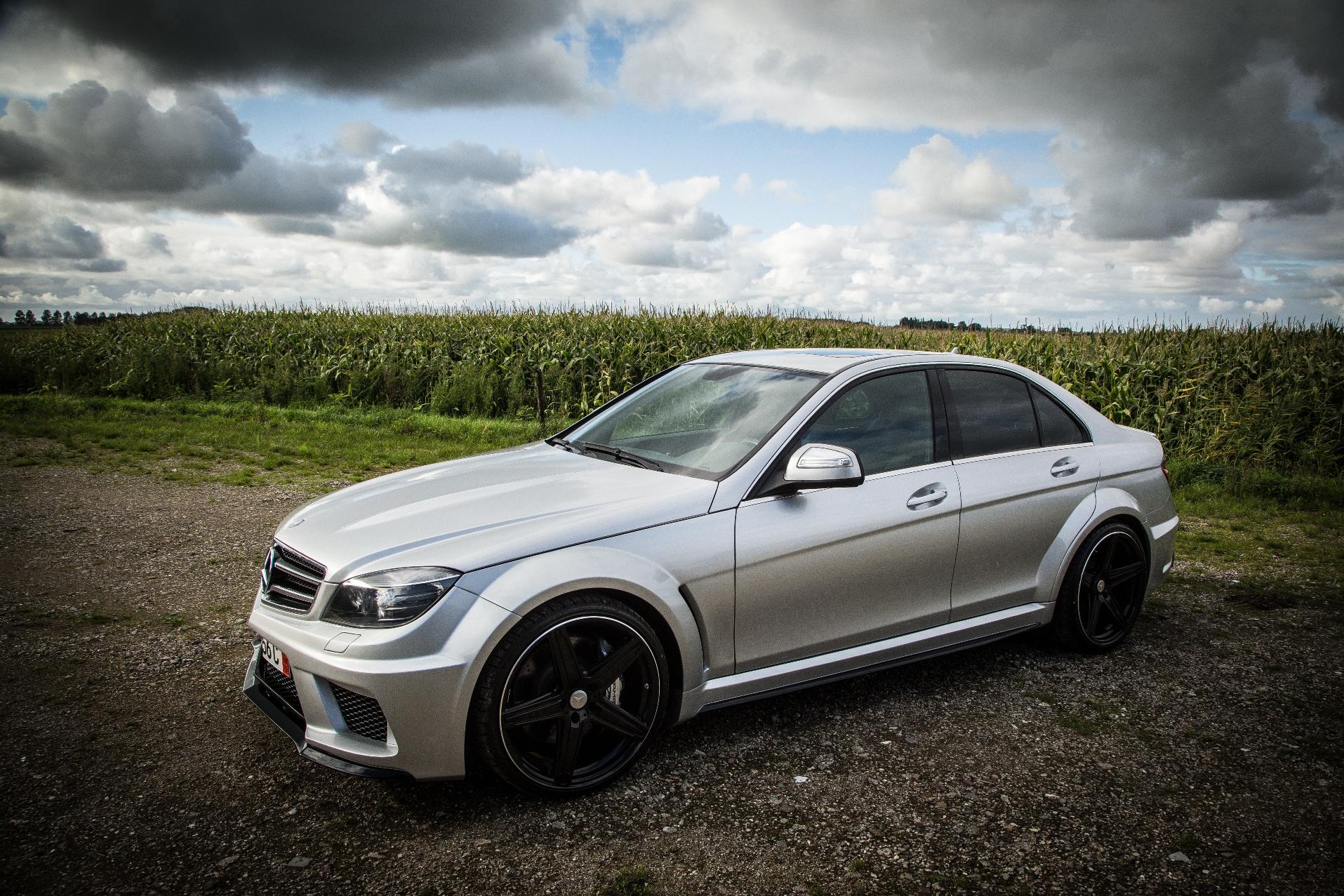 av-automotive-9869