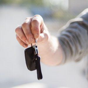 Uw auto achterlaten bij AV Automotive voor een APK in Zoetermeer